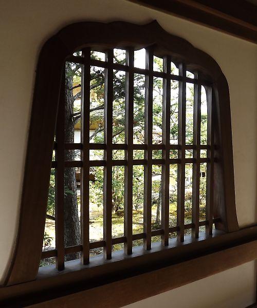 0112a花頭窓290.jpg