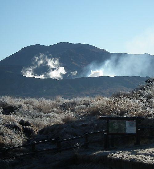 0214a中岳噴煙032.jpg