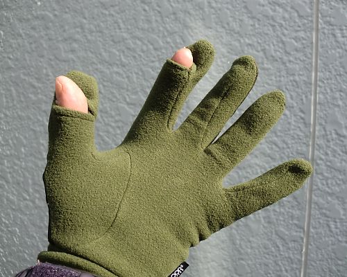 0215a手袋315.jpg