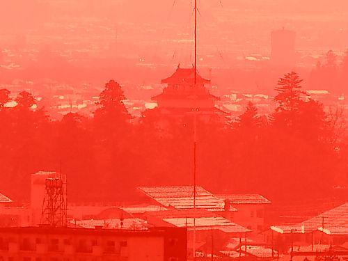 0322aa赤城656.jpg