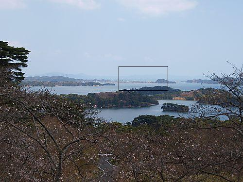 0425b松島湾518.jpg