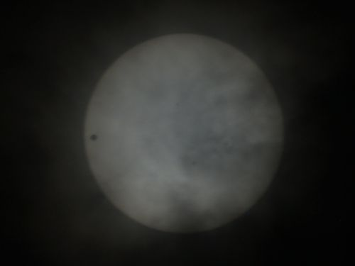 0607ka金星677.jpg