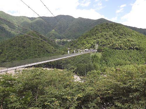 0805a谷瀬吊橋754.jpg