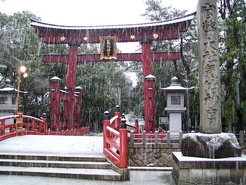 0811d気比神社214.jpg