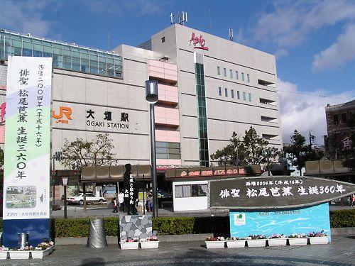 0821a大垣駅092.jpg