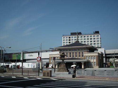 0924a奈良駅099.jpg