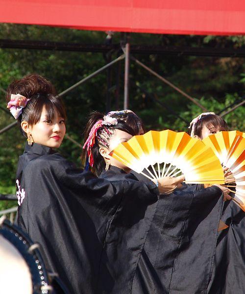 1019a-shishi880.jpg
