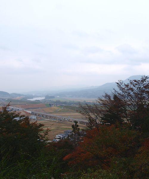 1107a衣川277.jpg