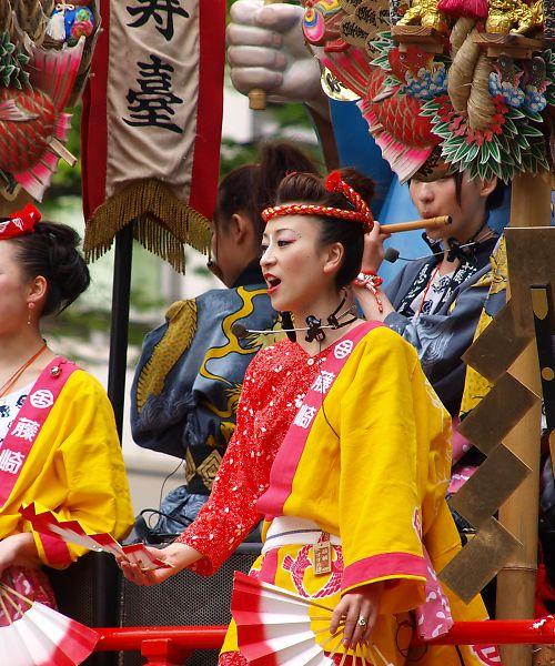 青葉祭aa751.jpg