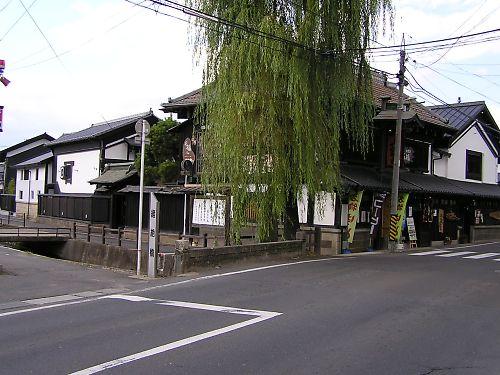 0504m緒絶橋141.jpg